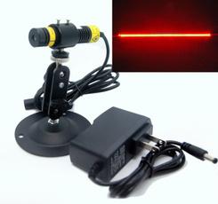 Adapter, Lines, Laser, laserlight