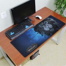 laptopmattomouse, antislipmousemat, computerdesktoppad, keyboardmousepad