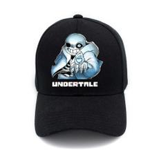 Adjustable Baseball Cap, duckbillcap, cottonhat, men cap