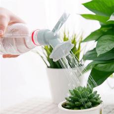 Head, Flowers, Gardening, wateringsprinklernozzle