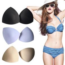Underwear, bikiniaccessorie, Triangles, Bikini