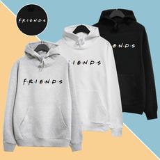 hoody sweatshirt, Pocket, pockethoodie, Fashion