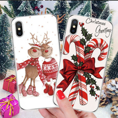 Cover, Deer, samsunggalaxys9coque, Phone