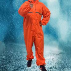 Outdoor, Electric, Waterproof, Coat