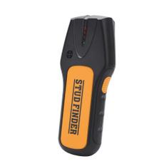 undergroundmetaldetector, Stud, Metal, metaldetectoraccessorie