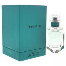 10, Tiffany, Perfume