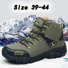 casual shoes, ankle boots, Flats shoes, Hiking