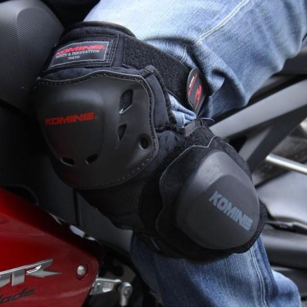 motorcyclekneepad, Protective Gear, moto, kneeprotector