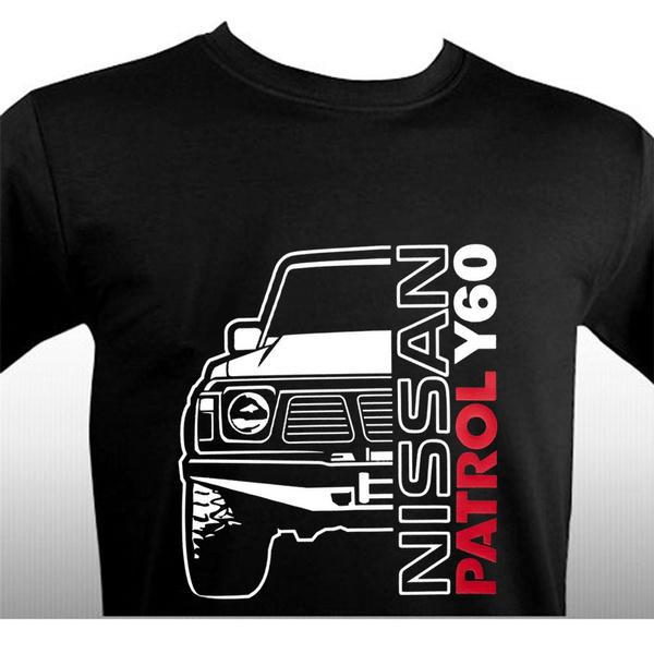 Funny T Shirt, Cotton T Shirt, summerfashiontshirt, loose top