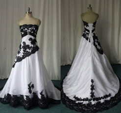 ballgowndresse, Bride, Dress, Formal Dress