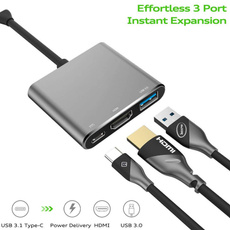 usb, Hdmi, Computer Cable Adapters, computersampaccessorie