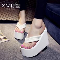Shoes, Summer, Flip Flops, Sandals