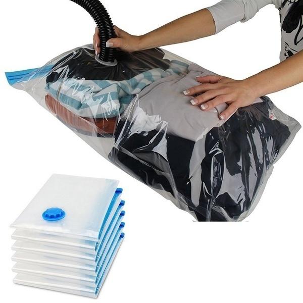 spacesavingbag, compressionbag, Bags, vacuumbagsforstorage
