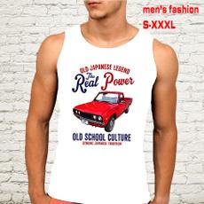 classicsshirt, Cotton, Fashion, Tank