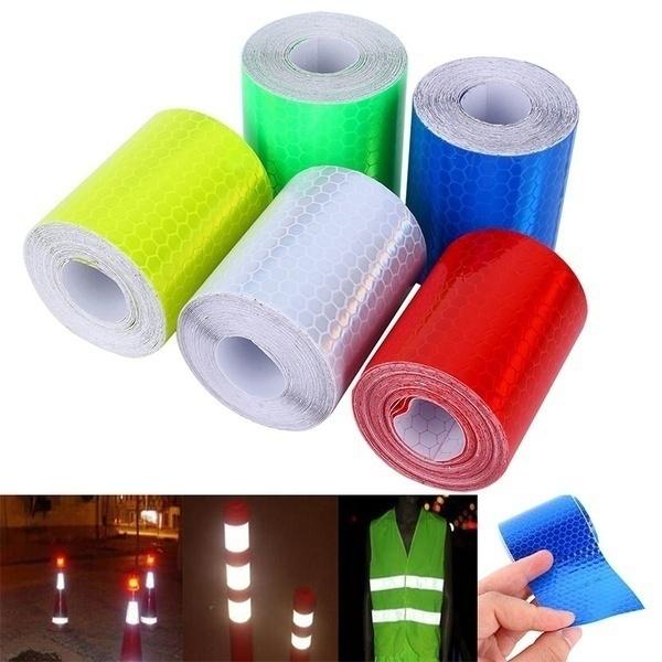 safetybarrier, reflectivesticker, Stickers, reflectivetape