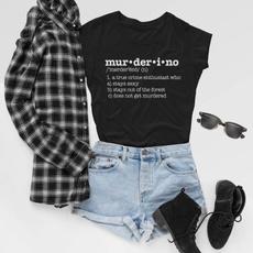 Funny, Funny T Shirt, Shirt, Get
