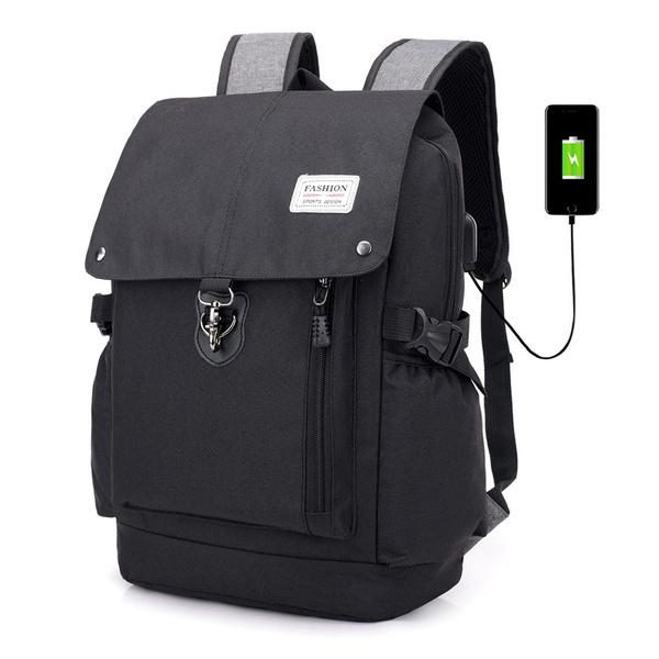 Fashion, Computer Bag, fashion backpack, Backpacks
