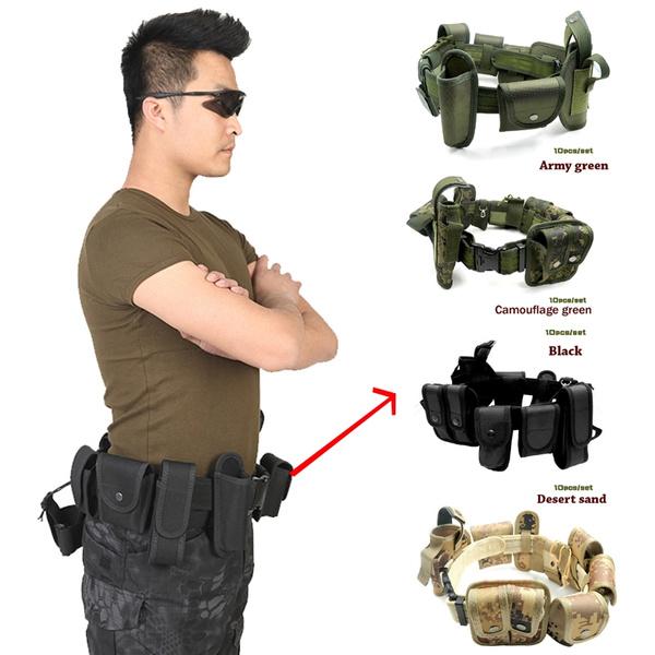 Heavy, Equipment, Fashion Accessory, waistbeltbag