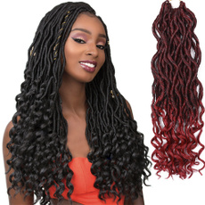 wig, wavyhair, Hair Extensions, womenhair