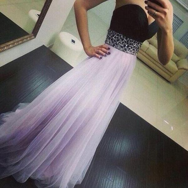slim dress, yarnskirt, slim, Waist