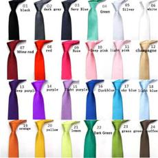 Polyester, classictypenechtie, Necktie, Cuff Links