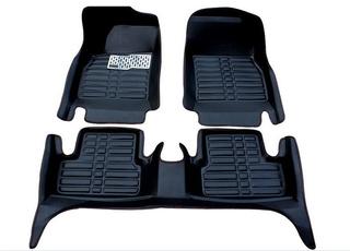 Cars, Waterproof, forallkiasportage20112018, carfloormatsfrontamprearlinerwaterproofmat