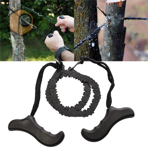 Steel, Fashion Accessory, 50cm, Chain