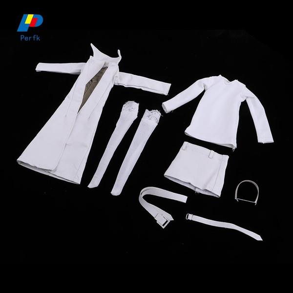 Fashion Accessory, Fashion, forcycygirl, Shirt