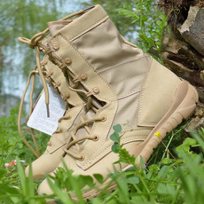 Outdoor, Combat, for, Army