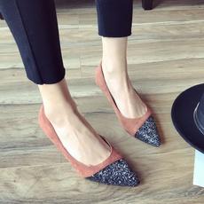 on, Footwear, Bling, Womens Shoes