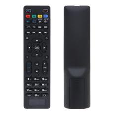 Box, Remote Controls, remotecontrolforsharpen2a27st, samsungsmartplayerremote