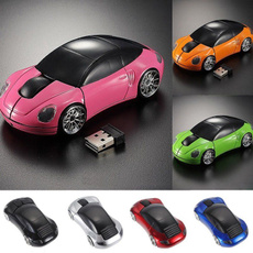 techampgadget, usb, Cars, Laptop