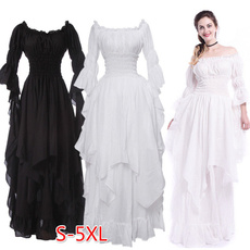 gowns, Fashion Accessory, Plus Size, Cosplay