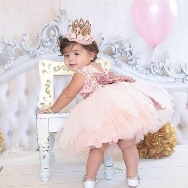 sleeveless, Sweet Dress, Cosplay, Princess