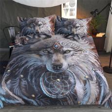 case, comforterbeddingset, bedquiltcoverset, comforterdecoration