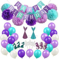 happybirthdayparty, babyshowerdecoration, Shower, happybirthdaybanner