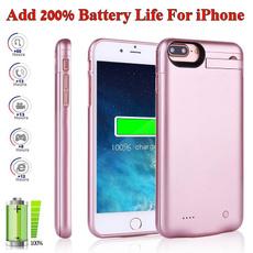 IPhone Accessories, case, Exterior, Luxury