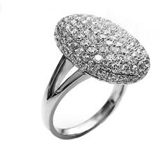 Jewelry, Romantic, Women jewelry, party jewelry