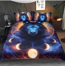 case, comforterbeddingset, bedquiltcoverset, Bedding