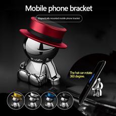 carcradlemount, Bracelet Holder, phone holder, 360degreerotation