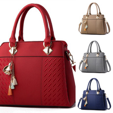 Shoulder Bags, Designers, Totes, Messenger Bags