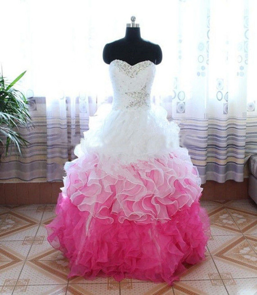 gowns, ballgowndresse, promgown, Dress