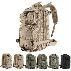 Outdoor, camping, Hiking, Army