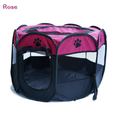 Foldable, Sports & Outdoors, Cat Bed, Pets