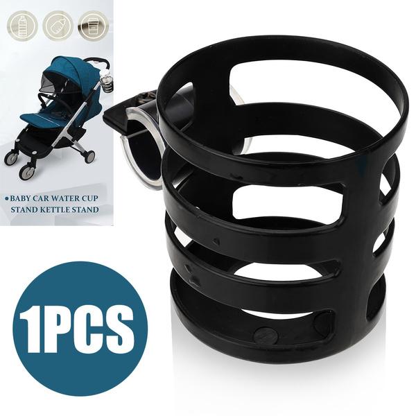 babystrollerbottleholder, Bicycle, Sports & Outdoors, bicyclecupholder