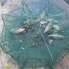 shrimpcrabtrap, portablefishingrod, Fish Net, fishmesh