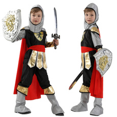 princecostume, princecharmingcostume, Cosplay, Medieval