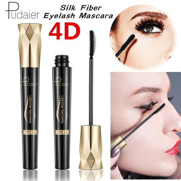 Makeup, 4dmascara, eye, rimel