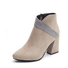 Suede, Winter, for, leather