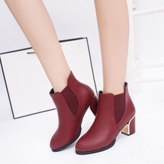 Plus Size, Womens Shoes, for, Spring